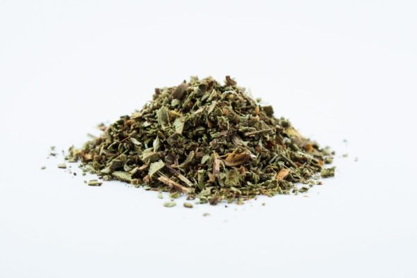 cistus-herbs-regular