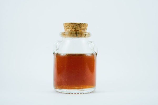 cistus herbal extract